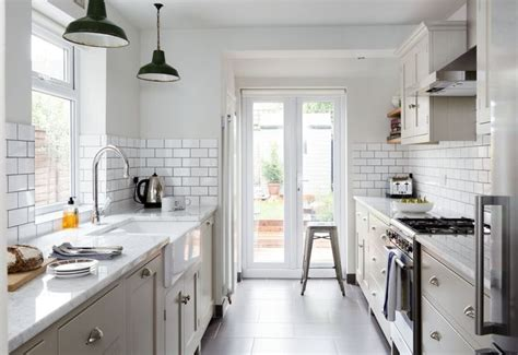 galley kitchen extension ideas 25 best ideas about small galley kitchens on 3700