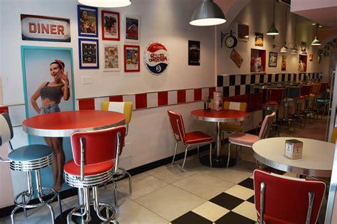 arredamento vintage anni 50 arredo vintage arredamento american style per e