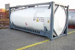 Gebrauchte Container Kaufen Preis : gebrauchte tankcontainer neue tankcontainer tanks f r chemische produkte und chemikalien ~ Sanjose-hotels-ca.com Haus und Dekorationen