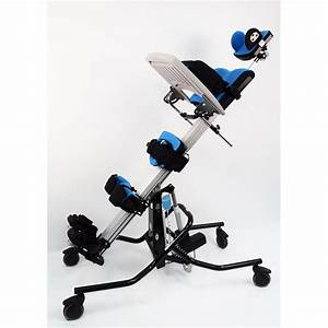 Horizon 3-in-1 Stander | PME Group