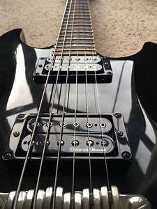 B guitar seymour duncan wiring diagrams seymour duncan invader seymour duncan invader pickup wiring diagram for squier 51 58 wiring diagram images wiring asfbconference2016 Choice Image