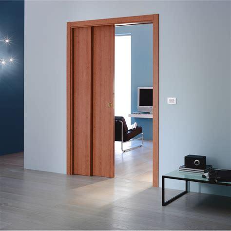 porte coulissante 63 cm porte coulissante 63 cm de large le bois chez vous