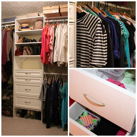 closetmaid cube ideas decobizz