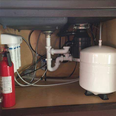 water softener kitchen sink water softener for kitchen sink wow 7017