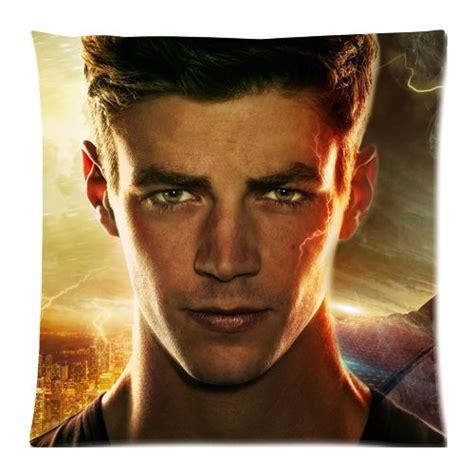 Barry Allen The Flash: Amazon.com