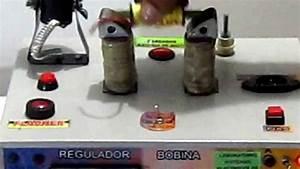 Laboratorio Electr U00d3nico Para Motos