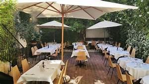 Au petit jardin uzes restaurantbeoordelingen tripadvisor for Au petit jardin uzes