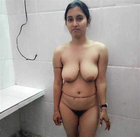Sexy Desi Photo Album By Prickanthrax