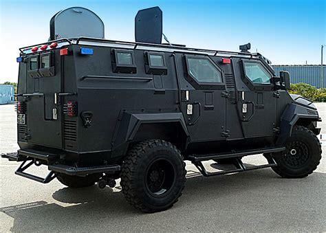 Filestreit Group Spartan Apc Swat  Ee  Vehicle Ee   Jpg Wikimedia