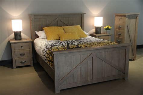 colonial house floor plans farmhouse bedroom set 28 images farmhouse bedroom