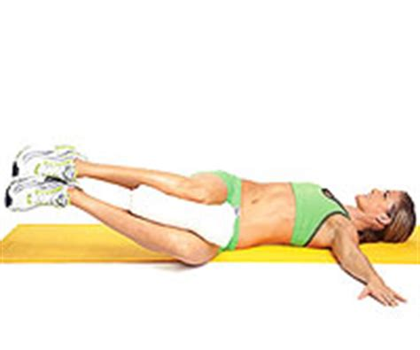 Floor Wipers Exercise With Dumbbells by Fit At Any Level Beginner Intermediate And Advanced Ab