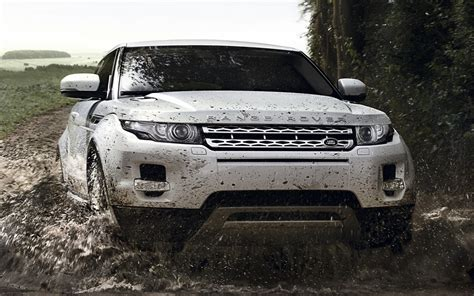 car range hd range rover wallpapers range rover background images