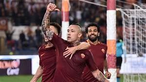 Serie Rome Streaming : chievo roma streaming gratis e diretta tv come vederla calcio news 24 ~ Medecine-chirurgie-esthetiques.com Avis de Voitures