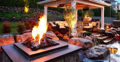 Best Backyards For Entertaining by 10 Best Backyard Designs
