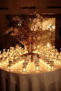10 Diy Place Card Ideas Wedding Planning Wedding Table