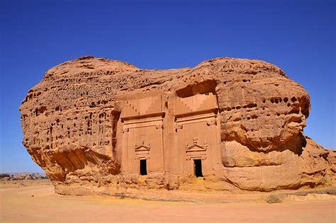 etape demande en mariage islam les arabes avant l islam dr ragheb el sergany 171 histoire