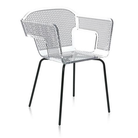ikea chaise transparente chaise transparente avec accoudoir 28 images chaise