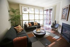 Photos, Take, A, Look, Inside, Of, Bellevue, Terrace, Apartments
