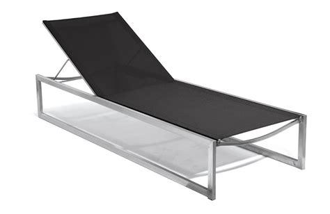 chaises longues pas cher chaises longues jardin