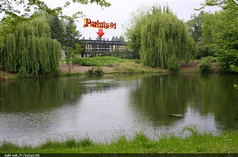 salle palais91 location de salle 224 ris orangis 91