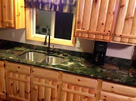 images of kitchen backsplash kitchen countertops 38 gemini international marble and 4630