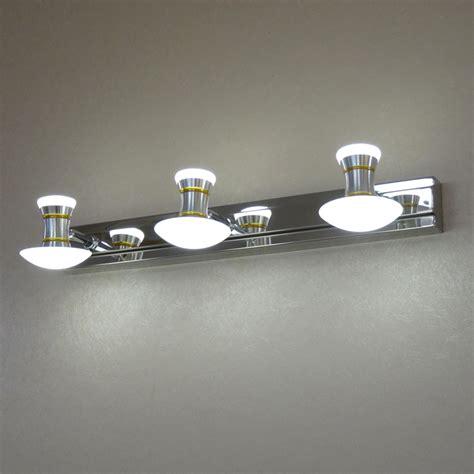 popular led vanity light from china best selling led