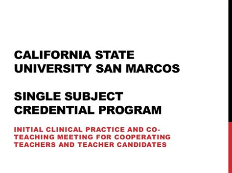 Csusm Coteaching In Clinical Practice. Webinar Hosting Services Inventions And Ideas. Houston Internet Services Severe Eye Problems. Construction Site Video Surveillance. Law School Online Texas Small Accounting Firm. Cheapest Car Insurance Compare. How To Invest In Bond Funds Ivf New Jersey. What Is Professional Liability Insurance. Article Online Database Goldcar Rental Malaga