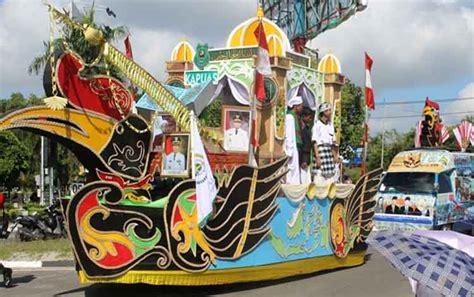 But did you check ebay? Gambar Motif Batik Dayak Kalteng - Contoh Motif Batik