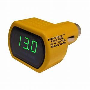 6  12  U0026 24 Volt Cigarette Lighter Plug N U0026 39  Play Digital