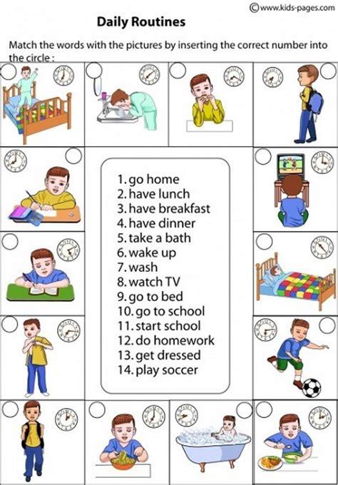 sims freeplay baby toilet icon распорядок дня на английском языке с утра до вечера наша