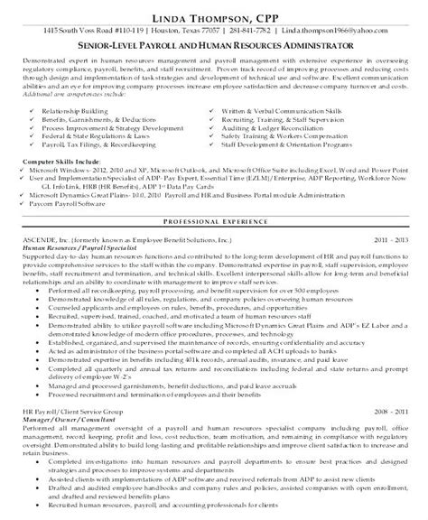 Top 8 Benefits Administrator Resume Samples Resume Cover. Resume Builders. Musical Theater Resume Sample. Hotel General Manager Resume. How To Complete A Resume