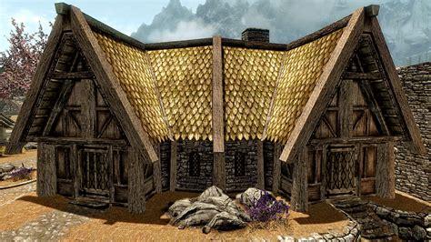 house wikia uthgerd s house elder scrolls fandom powered by wikia