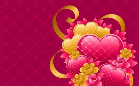 Download Gambar Wallpaper Love  Gudang Wallpaper