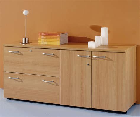 meuble de rangement bureau ikea armoire rangement bureau ikea with meuble rangement bureau
