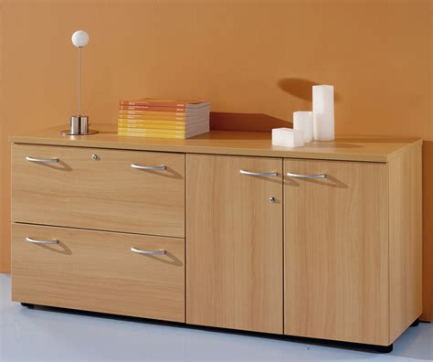ikea armoire rangement bureau armoire rangement bureau ikea armoire idées de