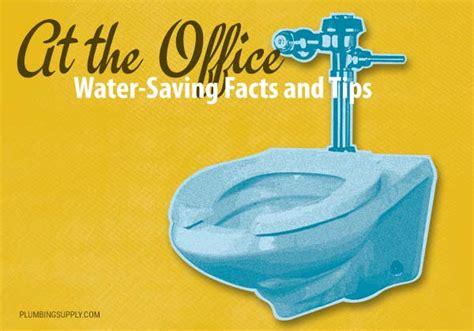 conserve natural resources  water saving plumbing