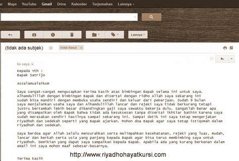 Hamil Muda Mp3 Weblog Http Ayatkursi Wordpress Com