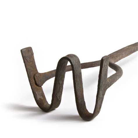 branding iron designs branding what is it sacramento web design auburn