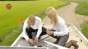 Windrad Stromerzeugung Einfamilienhaus : windrad am wohnmobil youtube ~ Orissabook.com Haus und Dekorationen