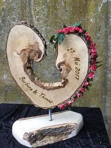 Geschenke Für Hochzeit : 28 besten pers nliche hochzeitsgeschenke bilder auf pinterest ~ A.2002-acura-tl-radio.info Haus und Dekorationen