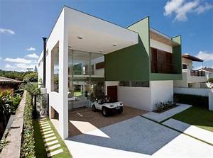 Acapulco House by Flavio Castro2014 interior Design