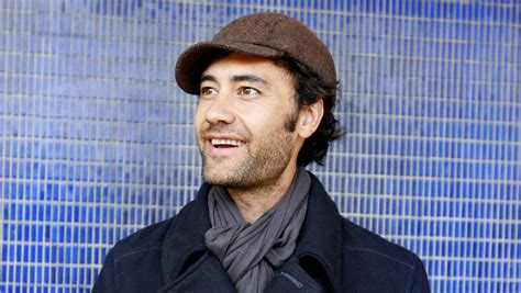 Taika Waititi Booked As Director For Upcoming Star Wars Tv