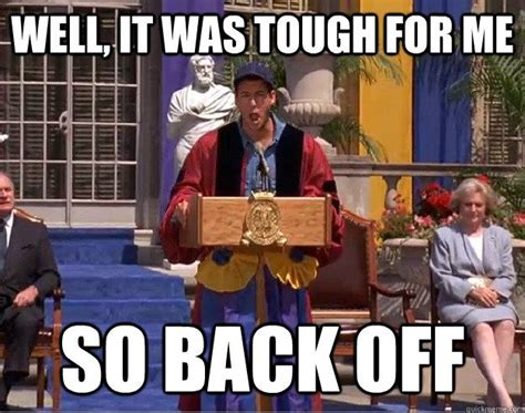 Billy Madison Back To School Meme - best 25 billy madison ideas on pinterest billy madison quotes billy madison meme and adam