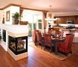 model homes interiors photos kitchen design cabnets fixtures appliances