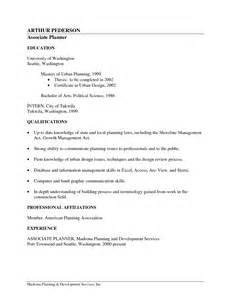 tile contractor resume sle self contractor resume sales contractor lewesmr