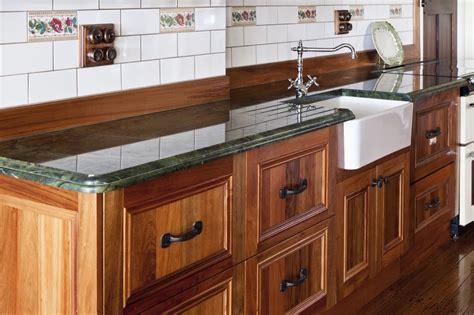 travertine floors in kitchen 9 best vitoria regia images on granite 6353