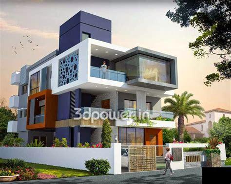 interior and exterior home design modern bungalow house exterior design jesus