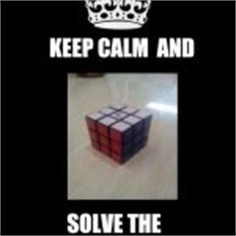 Keep Calm And Carry On Meme Generator - keep calm and carry on black meme generator imgflip