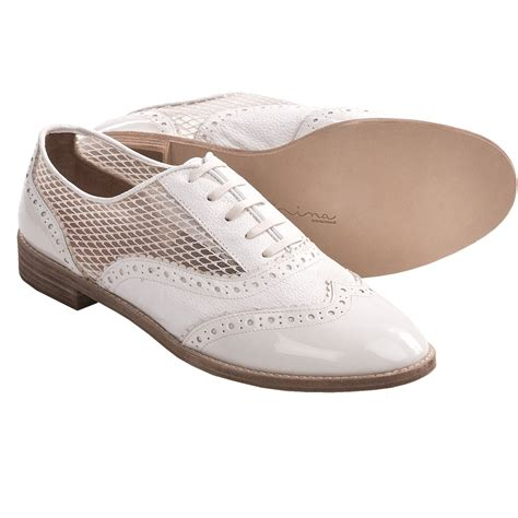 heels oxford erma oxford shoes for 6818u save 93