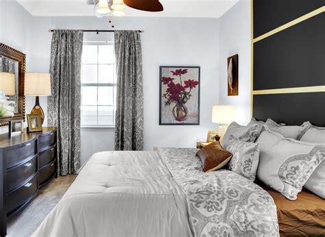 ethereal blue glidden interior decorating ideas